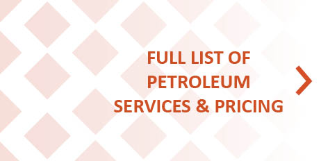 fulllistpetroleum_largebutton